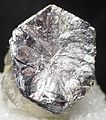 Molybdenite-Quartz-20568.jpg