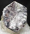 Molybdenite-Quartz-20568.jpg