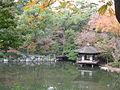 Momijidaniteien2 (Wakayama Castle).jpg