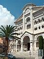 Monaco - St. Nicholas Cathedral H9715 C.JPG