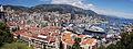 Monaco panorama 2.jpg