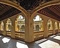 Monasterio San Juan de los Reyes, Toledo (8105814825).jpg
