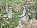 Monastery Neghuts 148.jpg