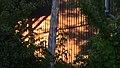 Moncton Sunrise on Build (8296464871).jpg