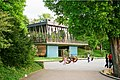 Mondorf-les-Bains, pavilion.jpg