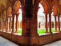 Monestir de Santa Maria de Bellpuig de les Avellanes (Os de Balaguer) - 4.jpg