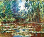 Monet - water-lily-pond-and-bridge.jpg