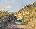 Monet w 763 the path.jpg