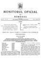 Monitorul Oficial al României. Partea I 2002-08-02, nr. 573.pdf