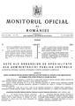 Monitorul Oficial al României. Partea I 2005-08-25, nr. 776.pdf