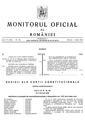 Monitorul Oficial al României. Partea I 2006-03-01, nr. 195.pdf