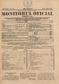 Monitorul Oficial al României. Partea a 2-a 1945-07-03, nr. 147.pdf