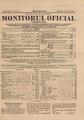 Monitorul Oficial al României. Partea a 2-a 1945-07-14, nr. 157.pdf
