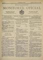 Monitorul Oficial al României 1895-06-10, nr. 055.pdf