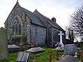 Monknash Church - geograph.org.uk - 96850.jpg