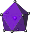 Monocapped square antiprism.png