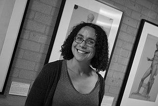 Katherine Harloe Professor of Classics at the University of Reading