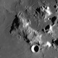 Mons Argaeus (LRO).png