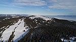 Mont-Tendre-aerial-3.jpg
