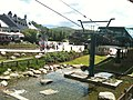 Mont Tremblant Resort Ski - panoramio.jpg