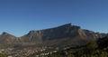Montagne de la Table.jpg