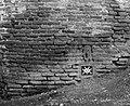 Montauban, France - panoramio (2).jpg