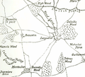 Montauban to Switch Trench through High Wood, Somme 1916.png