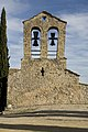 Montbui, Santa Maria de la Tossa-PM 40245.jpg