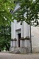 Monte Santo di Orta san Giulio - panoramio.jpg