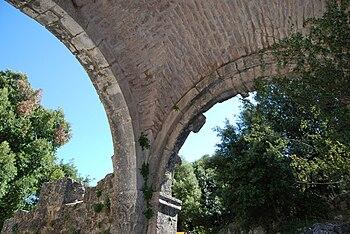 Monte sacro abbazia 1406090471