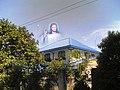 Monteclaro's Residence - panoramio.jpg