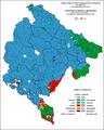 MontenegroReligion1991.PNG