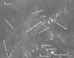 Montes Agricola - LROC - WAC.JPG
