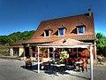 Montfort Café - panoramio.jpg