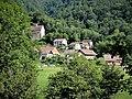 Montjoie le Château, vu de la route de Vaufrey. (2).jpg
