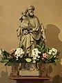 Montluçon-FR-03-église Notre-Dame-intérieur-b4.jpg