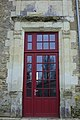 Montreuil-Juigné - Château de la Guyonnière 03.jpg