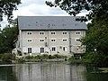 Monts - moulin Beaumer.jpg