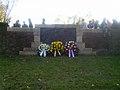 Monument3 Hekellaan to nr 2.jpg