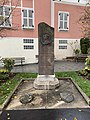 Monument Lattre Tassigny Vincennes 1.jpg