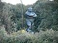 Monument Louis Cyr 20.JPG