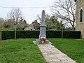 Monument aux morts de Moncla.JPG