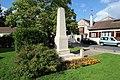 Monument aux morts de Sermaise le 31 août 2014 - 2.jpg