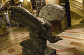Monumento a Dante.jpg