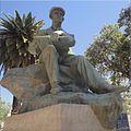 Monumento al escritor Jesus Lara.jpg