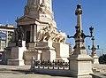 Monumento ao Marquês de Pombal - Lisboa - Portugal (1715651039).jpg