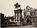 Monumento del Generale Colleoni (14469536968).jpg