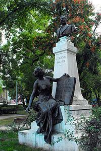 Monumentul lui Gh. Gr. Cantacuzino.jpg