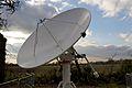 Moon Telescope, Jodrell Bank Observatory.jpg
