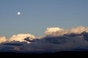 Moon over cumulus.jpg